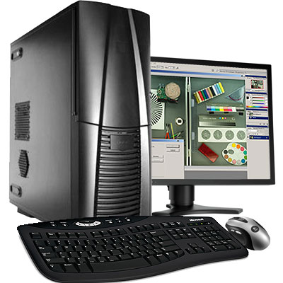 احدث اجهزة الكومبيوتر Gamer